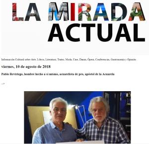 lamirada22082018